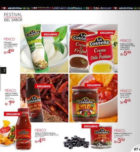 catalogo-wong-marzo-2012-4
