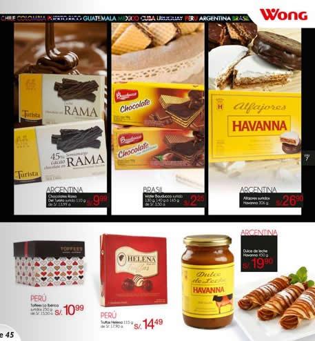 catalogo-wong-marzo-2012-5