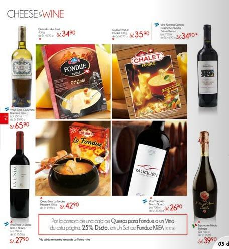 catalogo-wong-quesos-y-vinos-mayo-2012-02