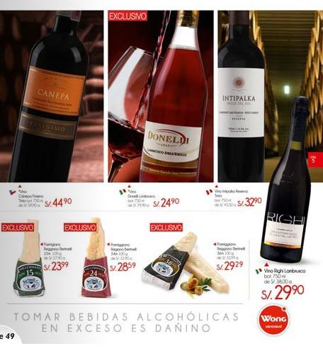 catalogo-wong-quesos-y-vinos-mayo-2012-03