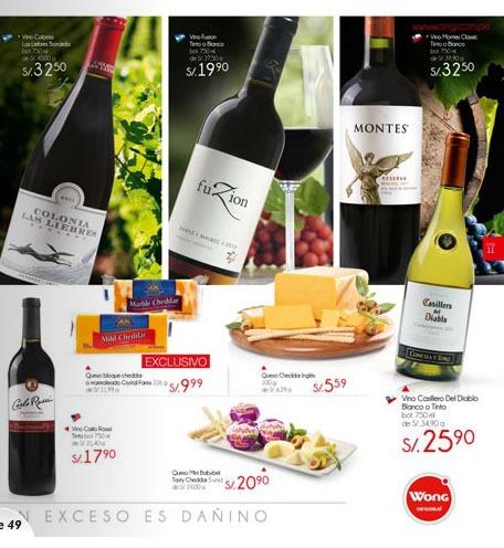 catalogo-wong-quesos-y-vinos-mayo-2012-05