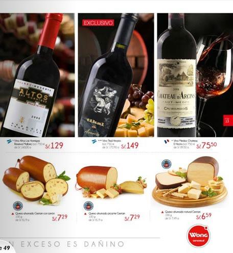 catalogo-wong-quesos-y-vinos-mayo-2012-06