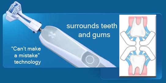 cepillo-dientes-30