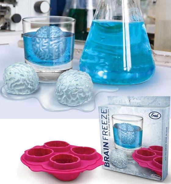 cerebro-congelado-producto