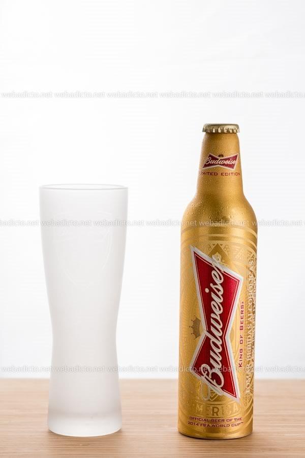 cerveza budweiser-4204