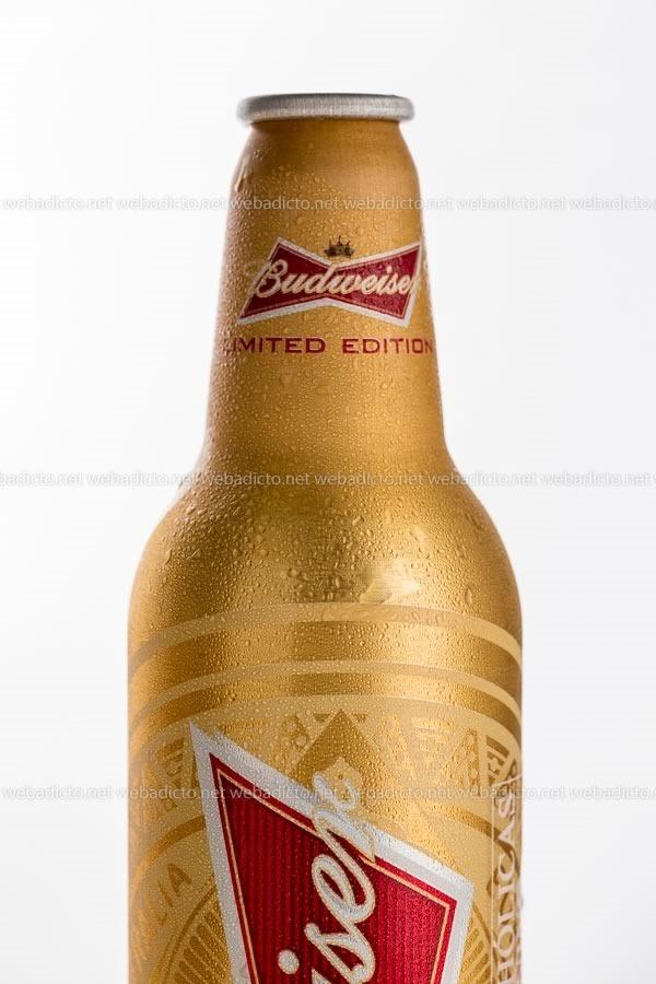 cerveza budweiser-4222