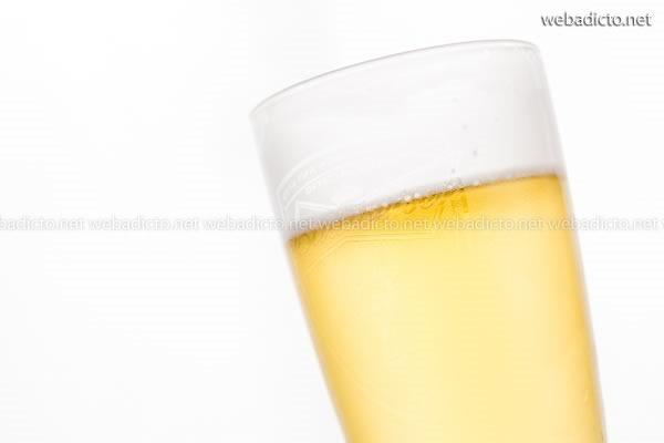 cerveza budweiser-4229