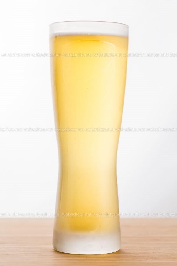 cerveza budweiser-4239