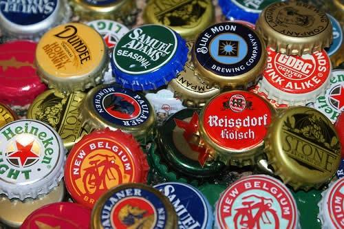 chapas-botella-cerveza