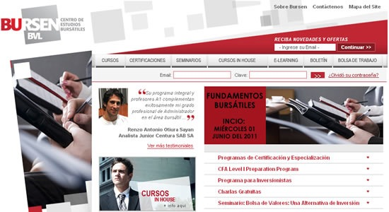 charlas-gratuitas-inversion-en-la-bolsa-30-junio-2011