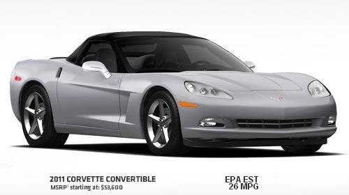 chevrolet-2011-corvette-convertible