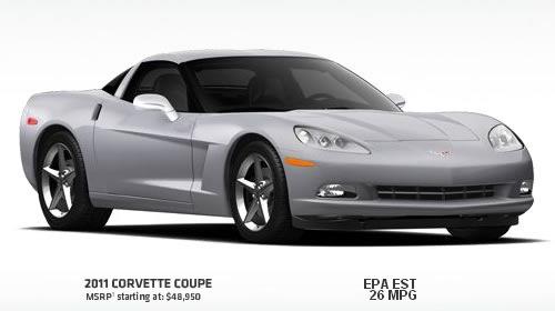 chevrolet-2011-corvette-coupe