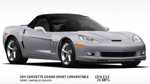chevrolet-2011-corvette-grand-sport-convertible
