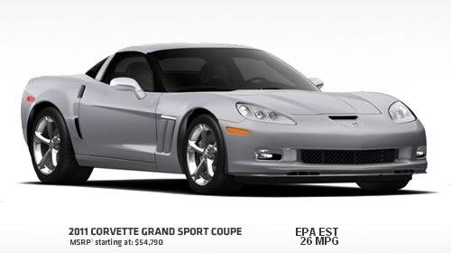chevrolet-2011-corvette-grand-sport-coupe