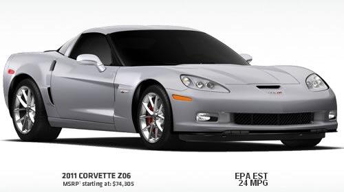 chevrolet-2011-corvette-z06