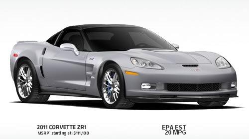 chevrolet-2011-corvette-zr1