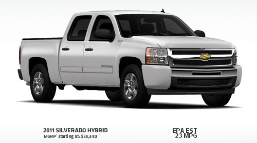 chevrolet-2011-silverado-hybrid