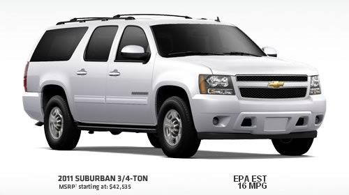 chevrolet-2011-suburban-34-ton