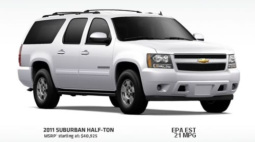 chevrolet-2011-suburban-half-ton