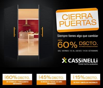 cierra-puertas-casinelli-septiembre-2013-peru