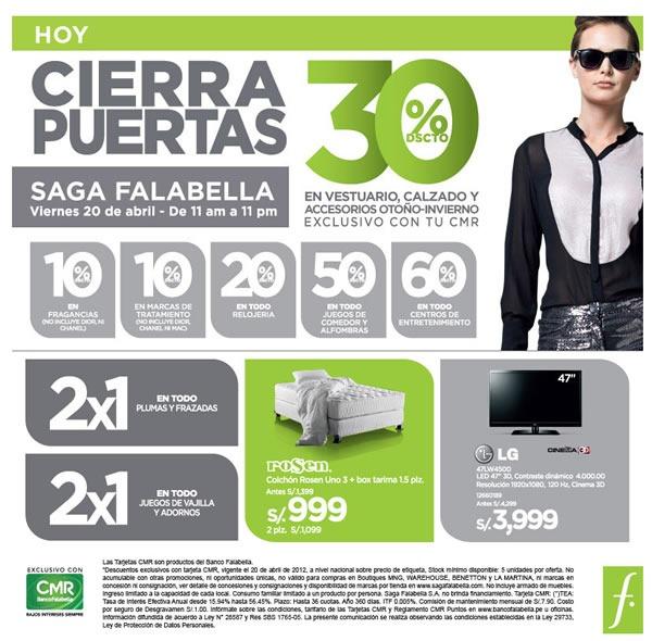 cierra-puertas-saga-falabella-20-abril-2012-ofertas