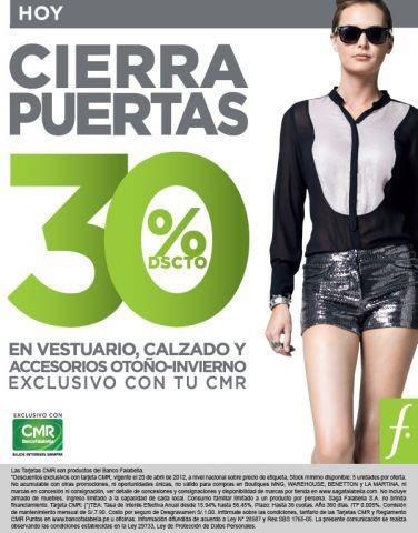 cierra-puertas-saga-falabella-20-abril-2012