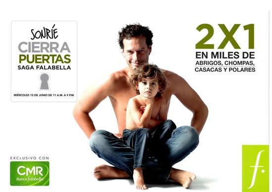 cierra-puertas-saga-falabella-junio-2011