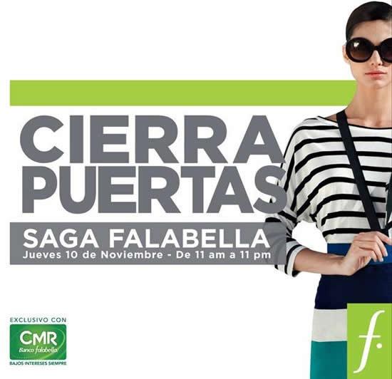 cierra-puertas-saga-falabella-noviembre-2011