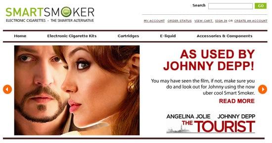 cigarrillo-electronico-johnny-deep-tourist-smartsmoker
