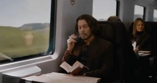 cigarrillo-electronico-johnny-deep-tourist
