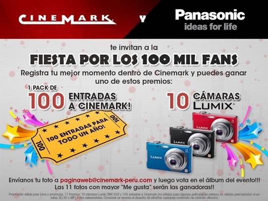 cinemark-fiesta-por-los-100-mil-fans-gana-camara-lumix-fh2