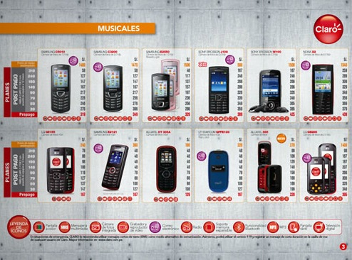 claro-catalogo-celulares-smartphones-junio-2011-3