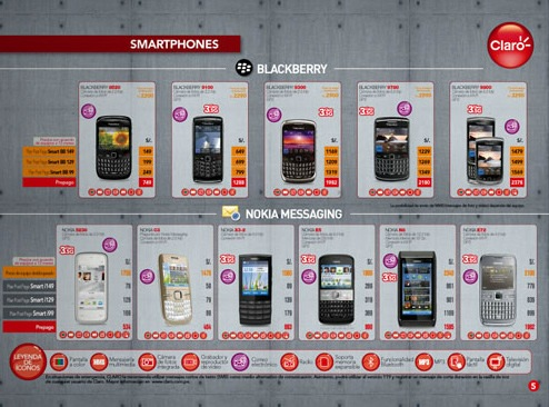 claro-catalogo-celulares-smartphones-junio-2011-5