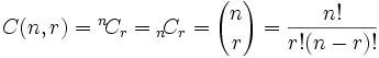 coeficiente-binomial-combinacion