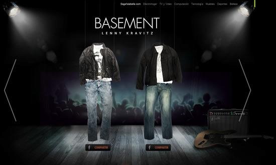 coleccion-basement-lenny-kravitz-02