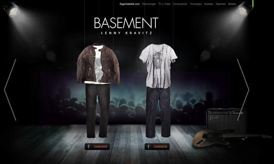 coleccion-basement-lenny-kravitz-03