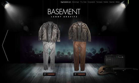 coleccion-basement-lenny-kravitz-04