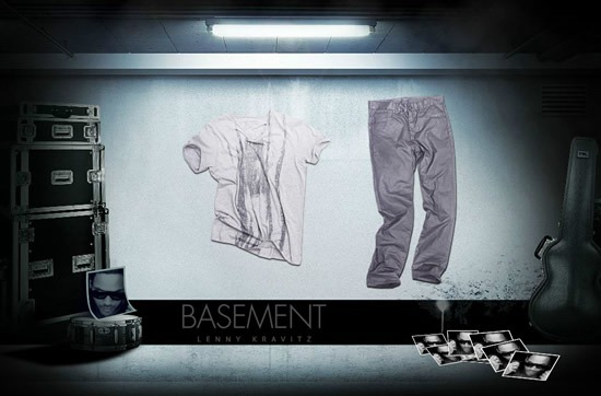 coleccion-basement-lenny-kravitz-back-03b