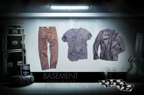 coleccion-basement-lenny-kravitz-back-04b
