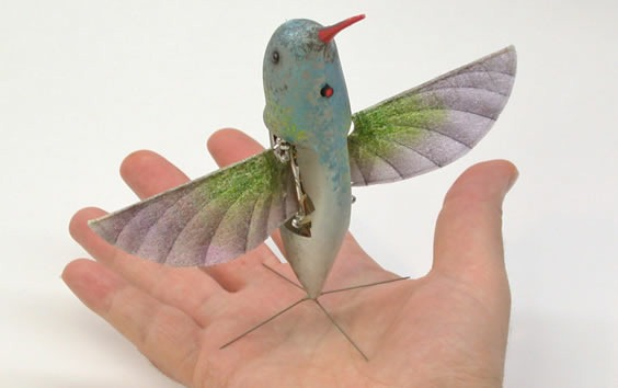 colibri-control-remoto-camara-espia
