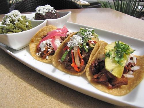 comida-mexicana-marriot-festival-gastronomico