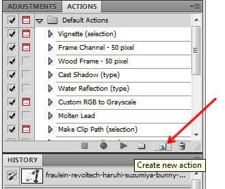 como-automatizar-marca-de-agua-photoshop-pasos-1