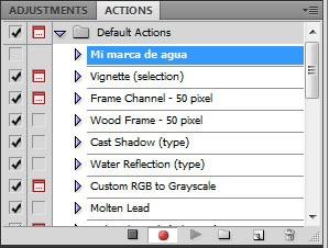 como-automatizar-marca-de-agua-photoshop-pasos-3