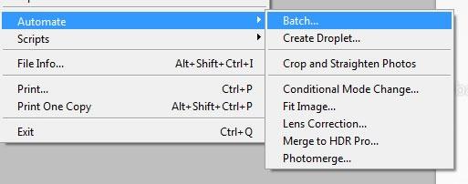 como-automatizar-marca-de-agua-photoshop-pasos-4