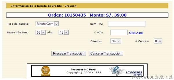 como-comprar-en-groupon-guia-paso-a-paso-pago-tarjeta-credito-mastercard