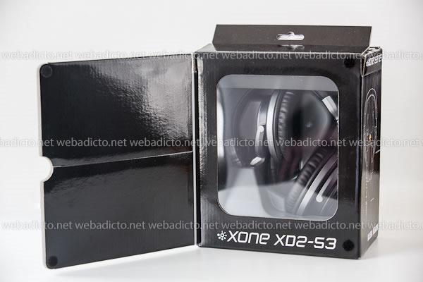 como-comprar-en-linio-9845