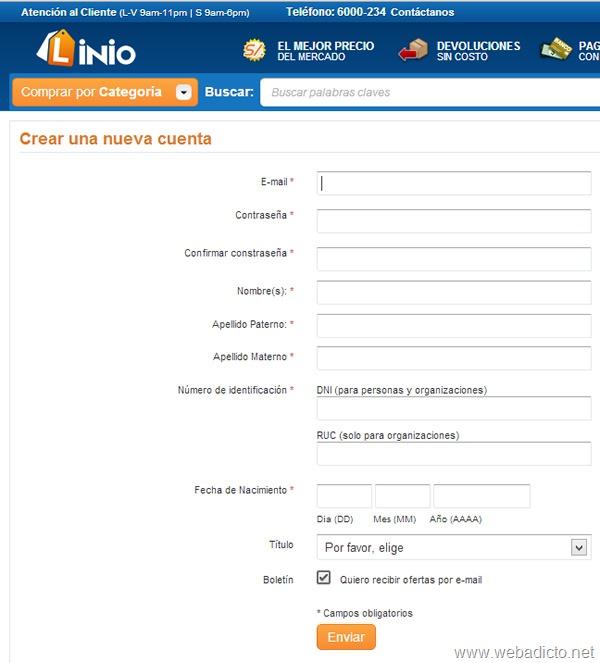 como-comprar-en-linio-guia-paso-a-paso-03-formulario-registro
