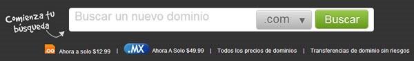 como-comprar-un-dominio-de-internet-guia-paso-a-paso-buscar-dominio