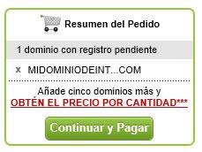 como-comprar-un-dominio-de-internet-guia-paso-a-paso-continuar-pagar
