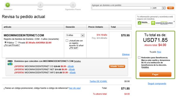 como-comprar-un-dominio-de-internet-guia-paso-a-paso-resumen-de-pedido